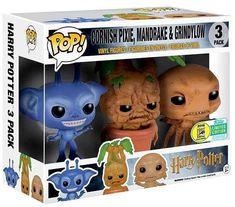 Figurine Pop Harry Potter, Harry Potter Pop Figures, Harry Potter Animé, Magie Harry Potter, Objet Harry Potter, Funko Pop Harry Potter, Pop Bobble Heads, Draco Malfoy, Hermione