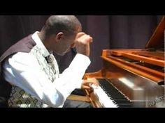 Maestro Girma Yifrashewa Pianist Ethiopian Ethiopia Habesha Amharic Music dvd Quality Zefen - http://music.chitte.rs/maestro-girma-yifrashewa-pianist-ethiopian-ethiopia-habesha-amharic-music-dvd-quality-zefen/