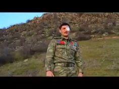 Azerbaycan Türk gazimizden Afrin operasyonu açıklaması. #HABER #HABERLER #SONDAKİKA #GÜNDEM #FLAŞGELİŞMELER #GÜNDEM #SPOR #SİYASET #MAGAZİN #GÜNÜNİÇİNDEN #SABAH #ÖGLE #AKŞAM #TV #PROGrAMLAR #PROGRAM #PAYLAŞIM #MEDYA #HABERBAŞLIKLARI #PARTİLER #TÜRKİYE #DÜNYA #HABERİNDETAYI #AFRİN #ZEYTİNDALI #SURİYE #AZERBAYCAN