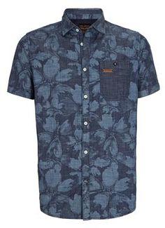 PME Legend Shirt PSIS64212