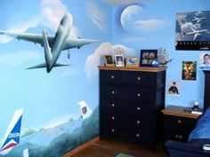 Home On Pinterest Aviation Airplane And Aviation Decor