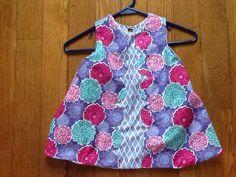 The Cottage Mama pattern