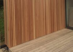 63 Best Red Grandis Timber images in 2019 | Cladding, Red