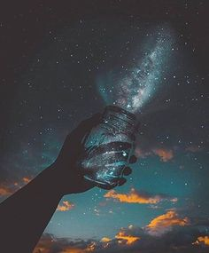 Find images and videos about beautiful, blue and wallpaper on we heart it - the app to get lost in what you love. Galaxy Wallpaper, Wallpaper Backgrounds, Nature Wallpaper, Moon And Stars Wallpaper, Star Wallpaper, Wallpaper Desktop, Jolie Photo, Night Skies, Pretty Pictures
