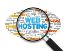 How to Pick the Best Domain Name for Your Local Business Website http://orlandointernetmarketingconsultant.com/pick-domain-local-business-website-1139.html