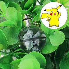 Schlüsselanhänger Pokemon Pokeball Pikachu (Durchmesser 4... https://www.amazon.de/dp/B06Y6GVT3Q/ref=cm_sw_r_pi_dp_x_kTp7ybWES5R0S