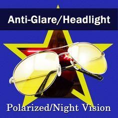 ea80ede993 11 Best NIGHT VISION GLASSES images