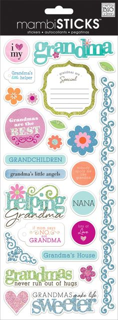 """These are no ordinary stickers. Each sticker sheet features an awesome, specialty treatment! Perfect for that extra bit of pizazz! Each package contains a 5"""" x 12"""" sticker sheet. Item #: SPX-128"""
