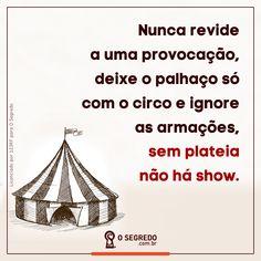 Acesse: www.osegredo.com.br #OSegredo #UnidosSomosUm #Felicidade #Harmonia