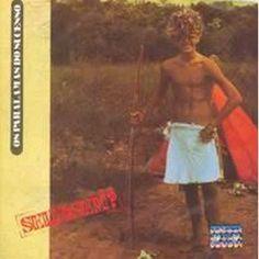 Paralamas do Sucesso - Alagados (1986)