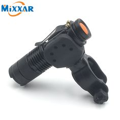 Bicycle Lights LED Bicycle Light 2000 Lumens Flashlight 3 Modes CREE LED Cycling Front Light Bike lights Lamp Torch Waterproof Zoomable This is an AliExpress affiliate pin. Click the VISIT button for detailed description on AliExpress website Mountain Bikes For Sale, Mountain Biking, Wheels Of Fire, Midnight Rider, Bicycle Lights, Bicycle Accessories, Led Flashlight, Sport Bikes, Workout Gear