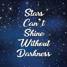 """Inspirational quote of the day!  Choose to shine!   """"Like"""" and """"Share"""" if you agree"""