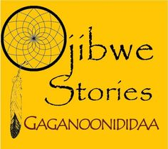 Ojibwe Stories | KUMD