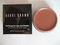 Beauty Bobbi Brown, Blush, Lips, Beauty Products, Red, Rouge, Blushes, Blush Dupes, Products