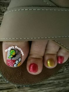 Eyeliner, Pedicure, Nail Designs, Nail Art, Models, Nails, Design Ideas, Spring, Makeup