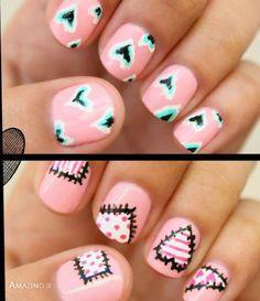 nail-model-