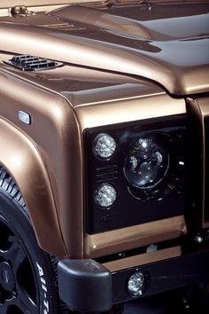 Defender 90, Land Rover Defender, 4x4 Trucks, Chevy Trucks, Range Rover Off Road, Land Rover Models, Jeep Suv, Land Cruiser, Landing