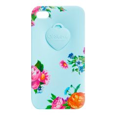 OPS!Cover Flower