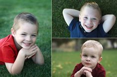 it's always autumn - itsalwaysautumn - tips for photographing toddlers: getting them to sit still & look at you Toddler Photography Tips, Sibling Photography, Photography Lessons, Children Photography, Indoor Photography, Portrait Photography, Sibling Poses, Kid Poses, Children Poses