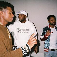 Usher (@usher) • Фото и видео в Instagram Polo Shirt, Polo Ralph Lauren, Mens Tops, Shirts, Fashion, Moda, Polos, Fashion Styles, Polo Shirts