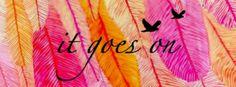 Free Facebook Cover Photos, Facebook Timeline Photos, Fb Cover Photos, Twitter Cover, Facebook Timeline Covers, Cover Quotes, Cover Photo Quotes, Fb Banner, Make Facebook