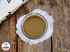 Bodzavirág lekvár / Bodzavirág zselé   HahoPihe Konyhája - Receptneked.hu Preserves, Glass Of Milk, Paleo, Lime, Tableware, Food, Preserve, Limes, Dinnerware