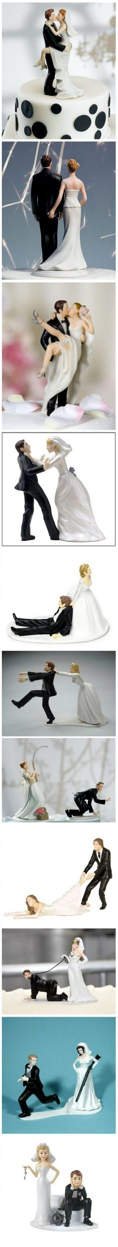 Very-Funny-Wedding-Cake-Toppers-11-pics