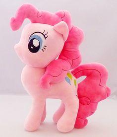 """Pinkie Pie MLP My Little Pony 12"""""""