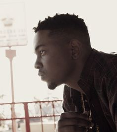#HartBeatWeekendLV takes over The Cosmopolitan this weekend. Join us Saturday, 9/6, for Kendrick Lamar in concert, hosted by Kevin Hart. Tickets: http://www.cosmopolitanlasvegas.com/experience/event-calendar/event-details/Kendrick-Lamar_09-06-2014.aspx?utm_source=pinterest&utm_medium=social&utm_campaign=entertainment2014&camefrom=CFC_COSMOLV_PINTEREST