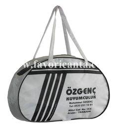 Promosyon Çanta, reklam çanta, eşantiyon çanta, eczane çantası, bez çanta, hediyelik çanta, bayan çantaları, çanta modelleri, marka çantalar, gucci, lw, kuyumcu çantası www.favoricanta.com