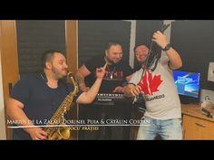 Formația MDC Music - Jocu' Fratiei 2020 ! - YouTube Pula, Marius, Content, Friends, Videos, Youtube, Amigos, Boyfriends, Youtubers