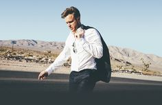 LHG Live have announced that Brunton Park, Carlisle, home of Carlisle United Football Club, Carlisle, will welcome Olly Murs on Saturday June Carlisle United, Olly Murs, 2 Chainz, Get Tickets, Pop Singers, Birmingham, Hipster, Meet, Tours