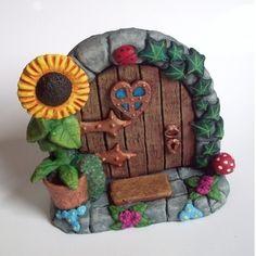 Fairy Door £15.00