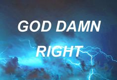 """""""You should be scared of me. Who is in control?"""" -Control by Halsey"""