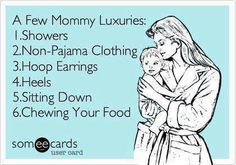 Funny Mom Ecards Humor Truths 21 Ideas For 2019 Mommy Humor, Mommy Memes, Kids Humor, Baby Humor, Funny Quotes, Funny Memes, Mom Quotes, Funny Comebacks, Beer Quotes