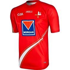 New 2013 Louth GAA Jersey Sports, Shopping, Sport
