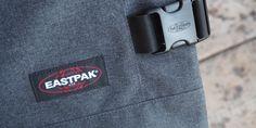 Check our Suitcase test: Eastpak Trans 4 M