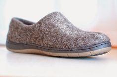 Rasos veltinis: Shoe sole stitching masterclass