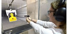 MA – Self-Protection - Local people licensed to carry guns soars - http://www.gunproplus.com/ma-self-protection-local-people-licensed-to-carry-guns-soars/