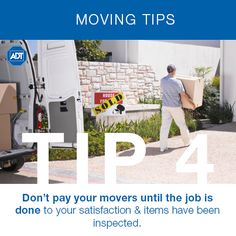 1000 Images About Adt On Pinterest Safety Tips