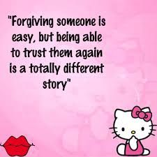 Hello Kitty Quotes 1