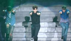 """[2017.09.10#LeeJongSuk FM #Dreamlike]  [#NewFace Dance #Article]✌️  WATCH: Lee Jong Suk's surprising dance moves are sure to brighten your day!  Lee Jong Suk surprised fans over the weekend at his fan meeting in Seoul with an extra special performance. Dancing to Psy's song """"New Face"""", Lee Jong Suk enthusiasm and hard work shined through during his colorful and exciting routine. This video is sure to bring a smile to your face!  During his fan meeting, Lee Jong Suk prepared a num"""