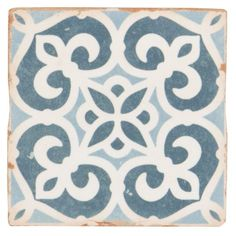 Country Ronda x per piece besttile.boutique… – My Pin's Kitchen On A Budget, Home Decor Kitchen, Kitchen And Bath, Kitchen Ideas, Big Kitchen, Ikea Kitchen, Kitchen Layout, Kitchen Stuff, Bathroom Flooring