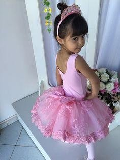 e4922851a7 39 melhores imagens de saia de bailarina