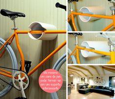 Inspiração-do-Dia-Suporte-Para-Bicicleta-3                                                                                                                                                                                 Mais