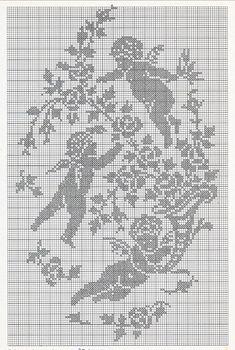 bb56b3bea618bbdd11f7fc7dfc753575.jpg 600×892 píxeles