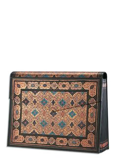 http://paperblanks.com/uk/en/collections/7/filtered?collection_id=356