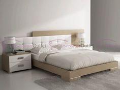Bedroom Closet Design, Bedroom Furniture Design, Bed Furniture, Luxury Furniture, Fine Furniture, Antique Furniture, Furniture Ideas, Bedroom Decor, Bedroom Layouts