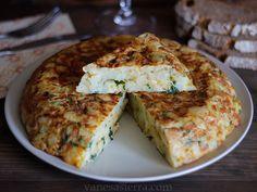 TortillaEspanola01