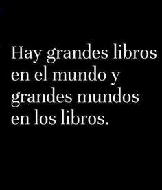 Libros..♥